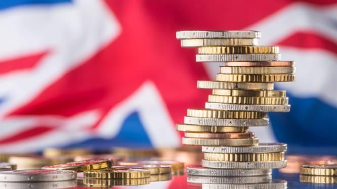 """Nationale Bank: """"Belgische economie zal op lange termijn impact van brexit voelen"""""""