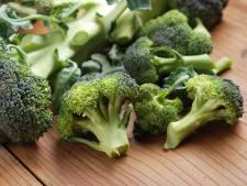 Broccolistam weggooien is zonde: zes manieren om deze wél te gebruiken
