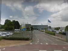 Wiltec Uden lijft Geldrops bedrijf voor beroepskleding in