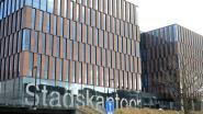 UiT in Leuven focust op BiNNeN in Leuven