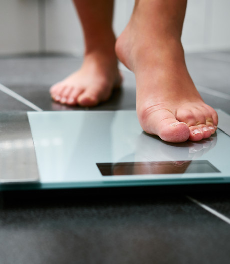 Les scientifiques découvrent une façon plus rapide de perdre du poids