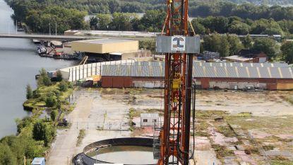 Domper voor geothermisch netwerk:  2.000 woningen dan toch niet verwarmd met water uit de grond