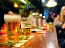 Grote fraude met bier Grolsch