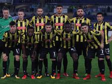 Vitesse verkozen tot sportploeg van het jaar
