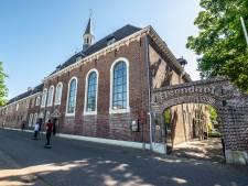 Bekend klooster in Boxmeer wordt veilige haven voor intensieve PTSS-behandeling