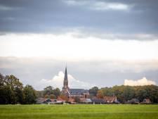 'De parel van Twente' Vasse toont DNA in promotiefilm