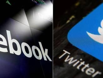 Gemeenteraadsleden houden zich voortaan aan deontologische code op sociale media