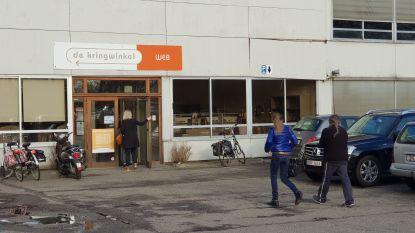 Vlaming bracht nooit eerder zoveel naar Kringwinkel: 78.500 ton spullen gedoneerd