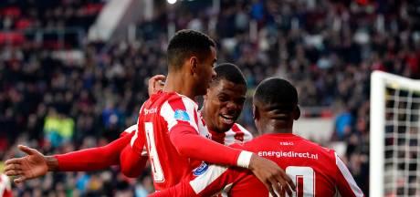 PSV met Van Bommel op weg naar kantelpunt of kookpunt, trainer krijgt respijt