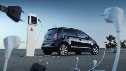 Elektrisch rijden wordt betaalbaarder