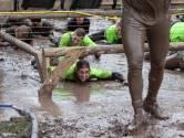 Mud Masters in Biddinghuizen gaat ondanks corona gewoon door: 'Het lijkt een mierennest, maar dat is niet zo'