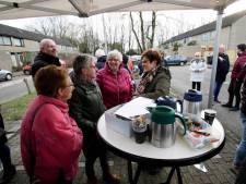 Flink pakket met maatregelen na derde schietpartij in drie jaar in Roosendaal: 'Het zijn heftige jaren geweest hier'