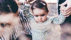Waarom je als mama soms liever extra hulp voor jezelf hebt, dan voor de kinderen