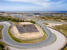 Zandvoort: bestuurscrisis heeft wat weg van een bandenwissel