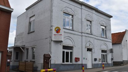 Besmettingsgevaar geweken: Buitenschoolse kinderopvang De Speeldoos maandag terug open