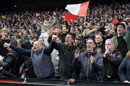 'Als het supporters niet lukt om eenvoudig bij het stadion te komen, dan gaan ze selectief wedstrijden bezoeken.'
