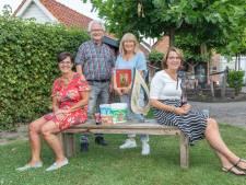 Van bloempot tot praalwagen: Paverpol heeft de wereld vanuit Zeeland veroverd