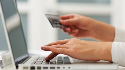 """CD&V: """"Plaats lijst van frauduleuze webshops op overheidswebsite"""""""