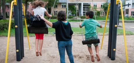 'Ik zat met mijn handen in het haar: hoe moest ik de sportles voor mijn kinderen in hemelsnaam betalen?'