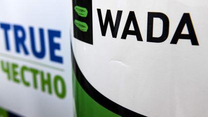 """WADA wil extra dopingcontroles door coronacrisis: """"Hiaten in het aantal tests aanpakken"""""""