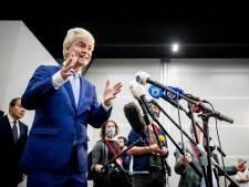 Wat betekent dit voor Wilders? En vier andere vragen over de veroordeling