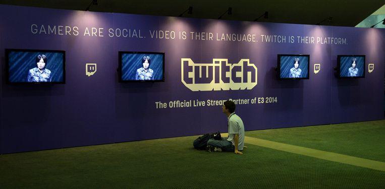 Woensdag hebben zowel streamers als bezoekers van Twitch het platform een hele dag geboycot om aandacht te vragen voor seksuele intimidatie en racisme.