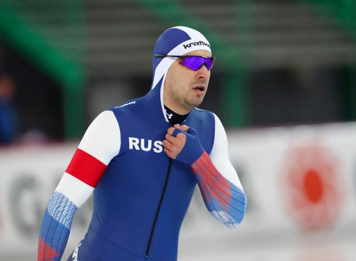 Roeslan Moerasjov.