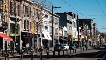 Stad scheldt promotaks en belastingen op terrassen en vaste constructies dit jaar kwijt