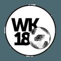 Dossier WK 2018
