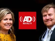 'Net als zijn moeder gaat Willem-Alexander geen spijt betuigen in Indonesië'