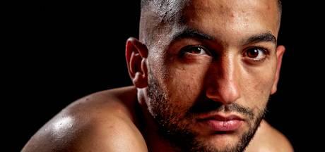 Hakim Ziyech doet alles op gevoel: 'In de voetballerij lopen veel neppe figuren rond'