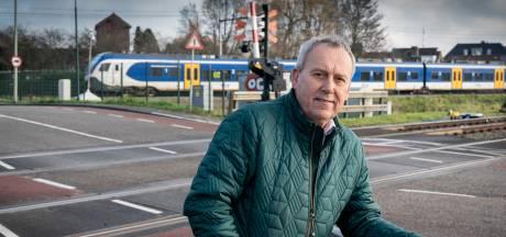 Bye bye stikstofdiscussie: geen rem meer op verkeersprojecten in Boxtel