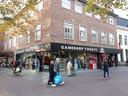 Langestraat 37 Enschede