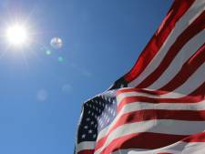 """Les États-Unis touchés par une """"dangereuse"""" vague de chaleur"""