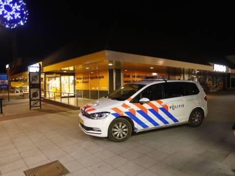 Veldhovense overvaller 'echt geen crimineel'