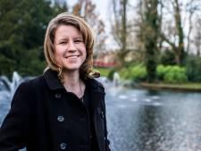 Meer vrouwen in nieuwe algemeen bestuur waterschap Brabantse Delta