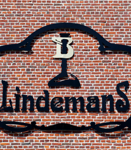 La brasserie Lindemans triplement récompensée aux World Beer Awards