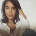 Lara Nuberg