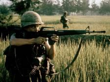 Terug naar My Lai waar honderden onschuldige mensen werden vermoord