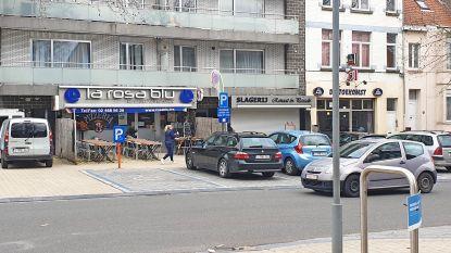 """""""Dit is geen geval van agressie, maar poging tot moord"""": Parkeerwachter (21) in elkaar getimmerd voor parkeerbon van 15 euro"""