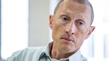 Topman bij speciale eenheden wordt nieuwe HEKLA-korpschef