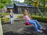 Toch financiële steun voor dorpshuizen en kulturhusen in Gelderland