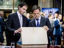 Corruptiewaakhond: maak financiële belangen ministers openbaar