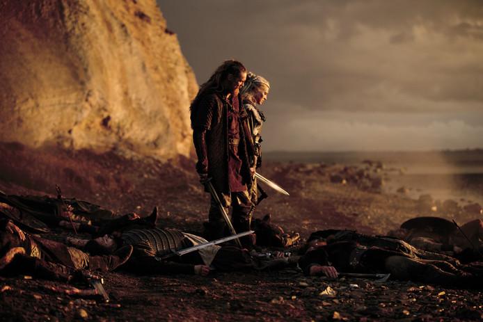 Een still uit de film