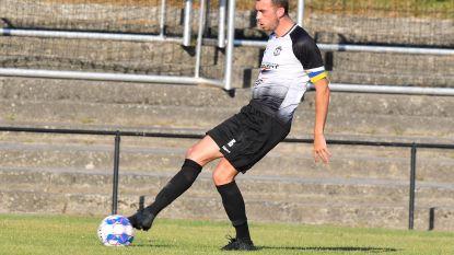 Cameron scoort drie keer in derby tussen Asse-Zellik en Mazenzele Opwijk (4-0)