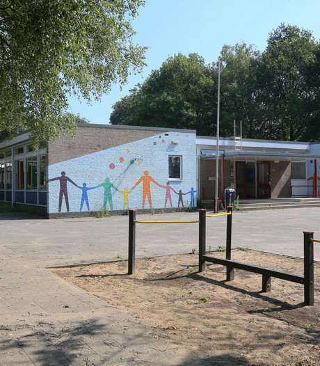 Unanieme steun raad voor streekschool in Hoenderloo