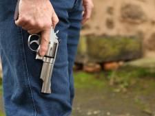 Bruxelles adopte sa propre législation sur les armes
