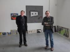 20 jaar Cacaofabriek in Helmond: Vrijhaven voor kunst