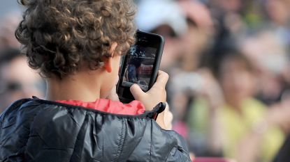 Lees dit artikel niet op je smartphone, want dat is buitengewoon slecht