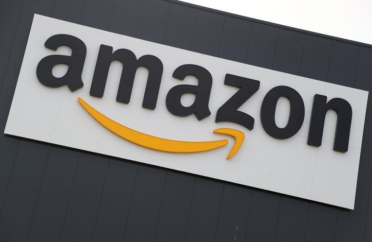 Amazon laat Belgen nu ook in het Nederlands shoppen en intekenen op zijn Prime-abonnement.